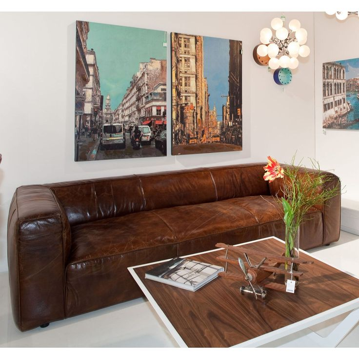 Die Besten 25+ Sofa Leder Ideen Auf Pinterest Couch Leder, Sofa   Italienische  Mobel