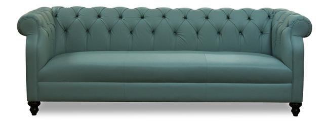 Shelby - Sofas   Custom Sofa Sectional Couch   Los Angeles   The Sofa Company