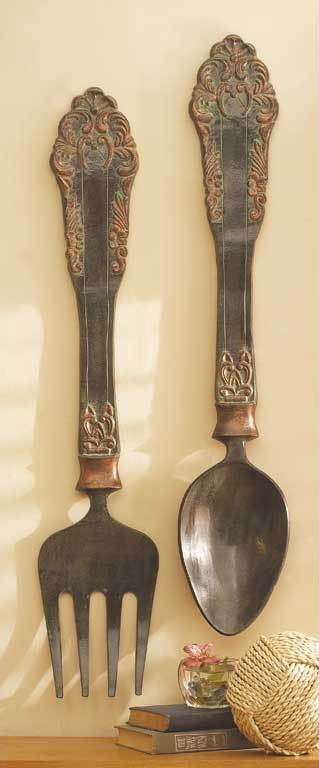 105 best Collectible spoons and forks images on Pinterest | Antique ...