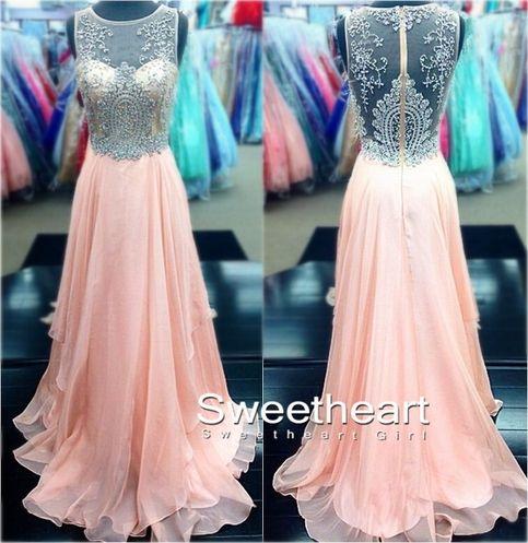 long prom dress,dress,prom dresses,evening dress