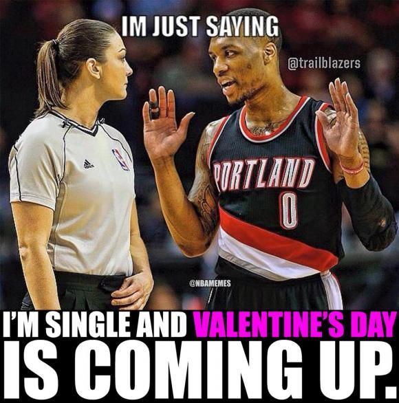 Funny Meme Nba : Best images about funny on pinterest chris bosh