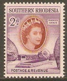 SRH1953