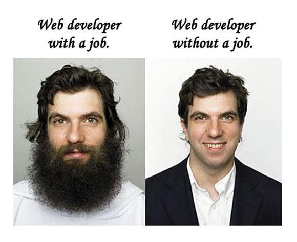 9 Funny Javascripts #19