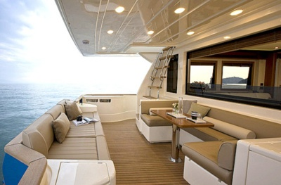 #luxurysailboat and #exoticYachts