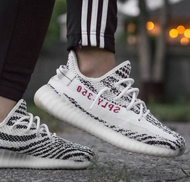 adidasshoes #sneakers #shoes #fashion | Yeezy boots, Yeezy