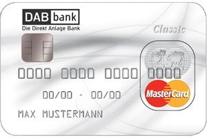 Eröffnen Sie jetzt ein kostenloses Depotkonto bei der DAB bank. - Online Kredit - Finanz Partner | Online Kredit - Finanz Partner