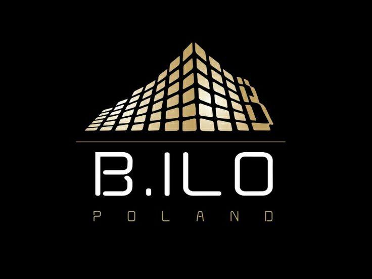 Prezentacją, która w przystępny sposób ukazuje działalność B.ILO Poland.