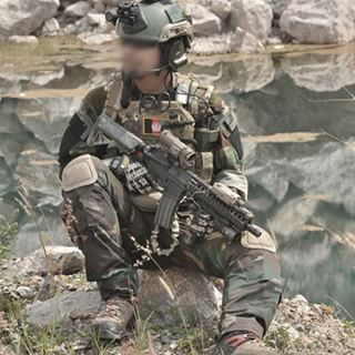 295 best images about UK Special Forces on Pinterest ...