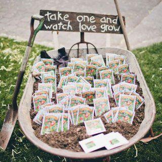 1000 id es sur le th me cadeaux mariage confiture sur pinterest petits pots de confiture - Cadeaux invites mariage a faire soi meme ...