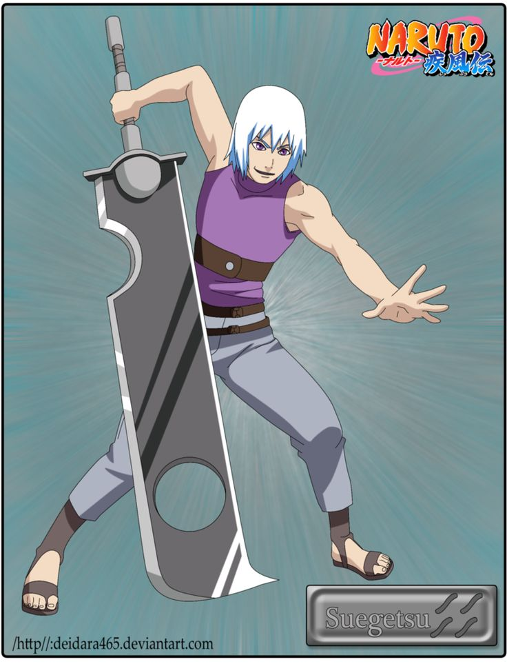 best 1496 naruto images on pinterest other