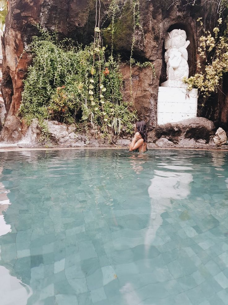ॐPinterest: ash_ january The Westin, Bali, Indonesia  #travel #bali #island