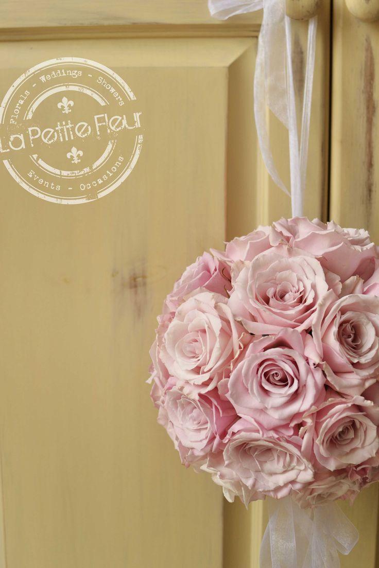 32 best Wedding Flowers images on Pinterest | Wedding bouquets ...