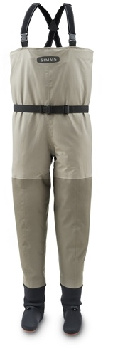 100 ideas to try about fly fishing fly shop bag sale for Fly fishing waders sale