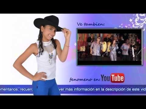Lorena Quiroga • Homenaje a mis Padres - YouTube