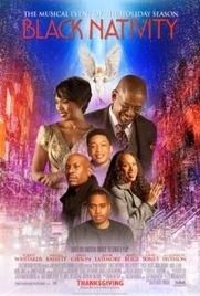 Watch Black Nativity Online Free Viooz | Watch Movies House