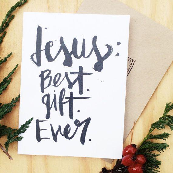 Best 25+ Christian christmas cards ideas on Pinterest | Christmas ...