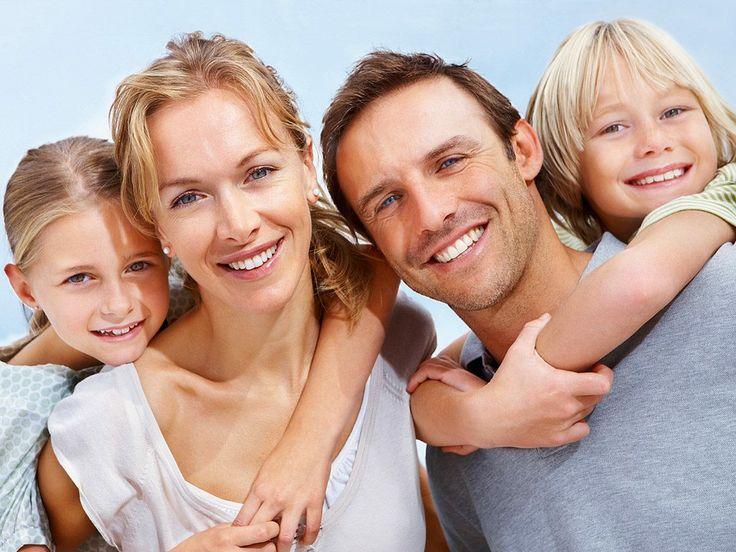Stiați că zambetul este o modalitate foarte bună de a iesi în evidență, de a îmbunătăți starea dumneavoastră de sănătate, de a reduce nivelul de stres și de a stimula increderea in sine?  Vizita la dentist poate fi de acum o experienta placuta!  Adresati-va medicilor de la Advanced Gentle Dentist pentru mai multe detalii despre inhalosedarea cu protoxid de azot si interventiile stomatologice cu laserul: 0723.726.125 / 031.805.9027 / contact@gentledentist.ro