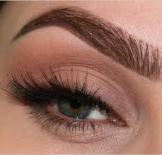 Image result for pictures of beautiful lashes