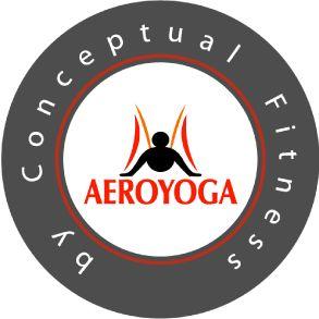 La Secretaría Nacional de Deportes de Paraguay Anuncia el Curso Profesores AeroYoga® con Rafael Martínez