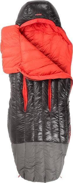 NEMO Men's Riff 15 Sleeping Bag