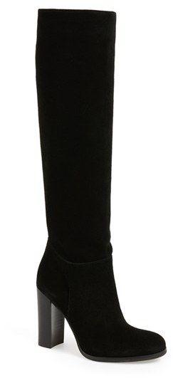 Women's Sam Edelman 'Victoria' Slouch Boot