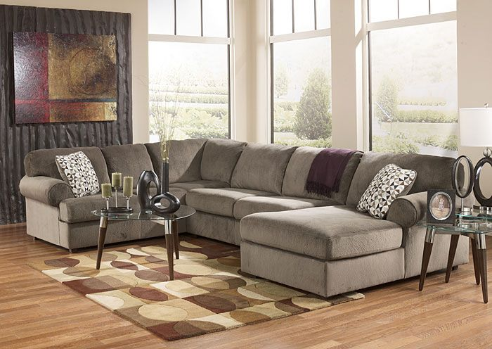 Jennifer Convertibles Sofas Sofa Beds Bedrooms Dining Rooms More Jessa Living Room