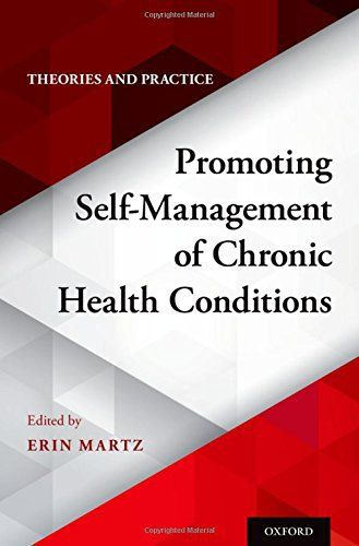 17 best us history course images on pinterest american history read the description carefully promoting self management of chronic health conditions theories and practice pdf ebook 9780190606145 fandeluxe Image collections