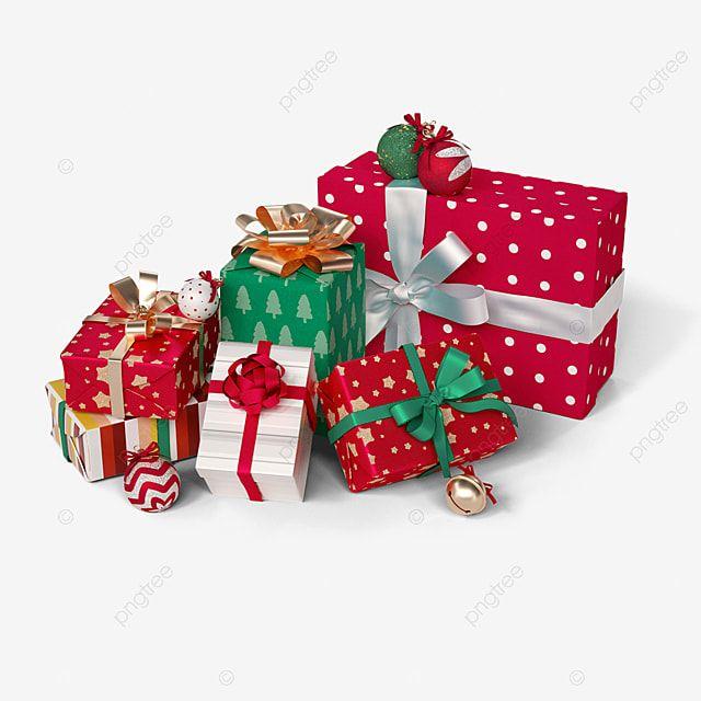 Elementos 3d De Caixas De Presente De Natal Empilhadas Baguncadas Caixa De Presente Natal Arco Imagem Png E Psd Para Download Gratuito In 2020 Christmas Gift Box Christmas Gift Background Merry