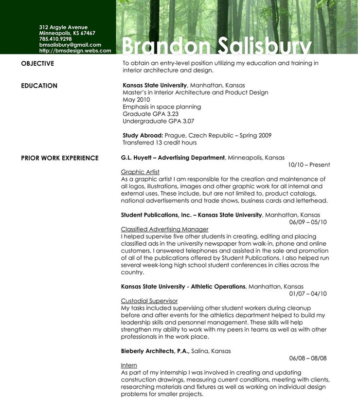 Curriculum Vitae Cv Pinterest Com Edevantie Interior Design Resume Resume Design Interior Design Resume Template