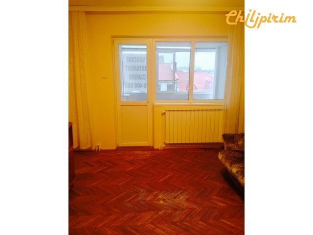De Vanzare - Apartament 2 camere, decomandat, Constanta   Constanta   Chilipirim.ro