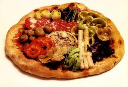Вкусные рецепты блюд из свинины