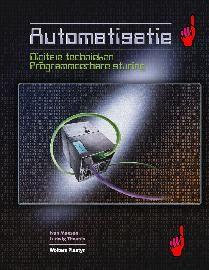 [Start automatisatie]