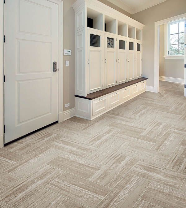Duraceramic By Congoleum Travertino In Mist Flooring 2018 Pinterest Vinyl And Tiles