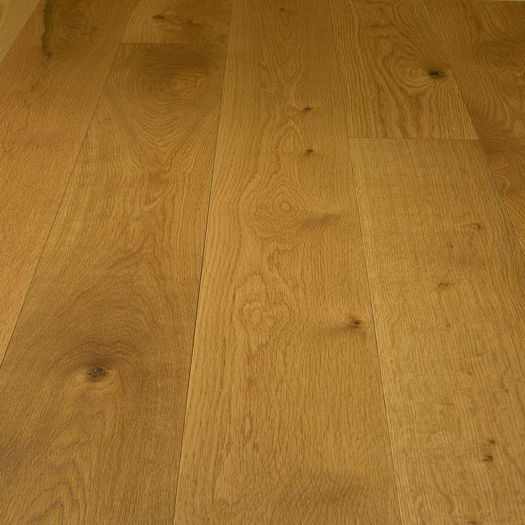 24 best preverco wood flooring images on pinterest wood for Hardwood flooring canada
