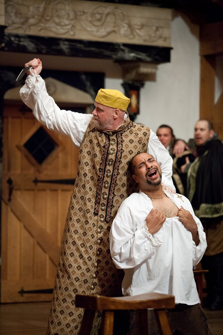 best images about shakespeare the merchant of venice on james keegan as shylock and reneacute thornton jr as antonio in the merchant of