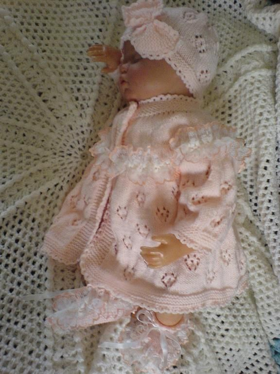 1000+ images about little girls on Pinterest
