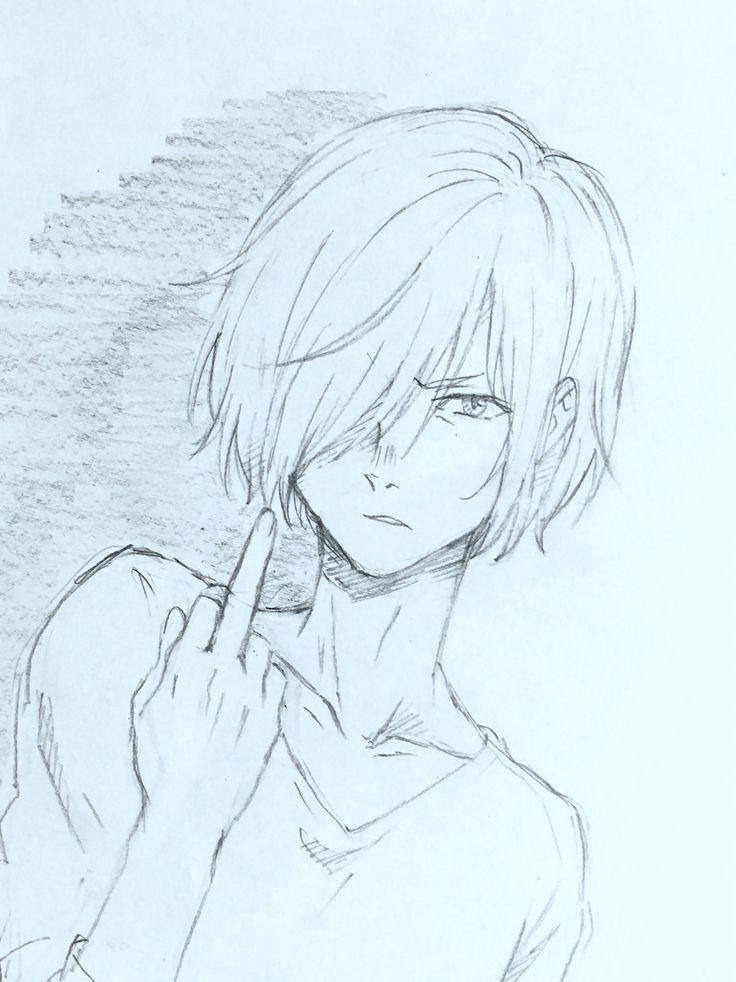 "TV Anime ""Yuri !!! on ICE"" (@yurionice_PR) | Twitter"