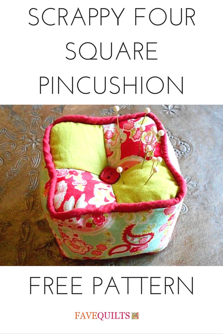 163 best Small Quilting Projects images on Pinterest | Stitching ... : small quilting projects gifts - Adamdwight.com