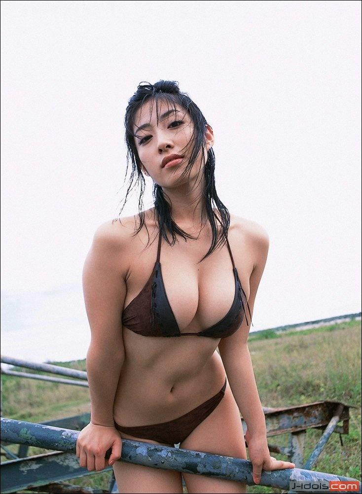 Hiroko Sato 佐藤寛子