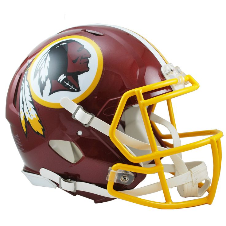 redskins pictures to download, 2824 x 2824 (6406 kB)