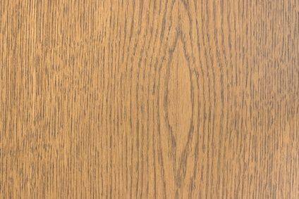 How To Paint Oak Veneer Stains Kitchen Tables And How