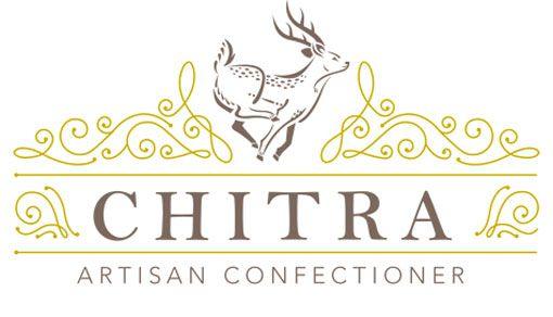Chitra: Wine Logos, Artisan Chocolates, Students Logos, Packaging Design, Logos Design, Logos Packaging, Logos Branding, Design Elements, Beautiful Logos