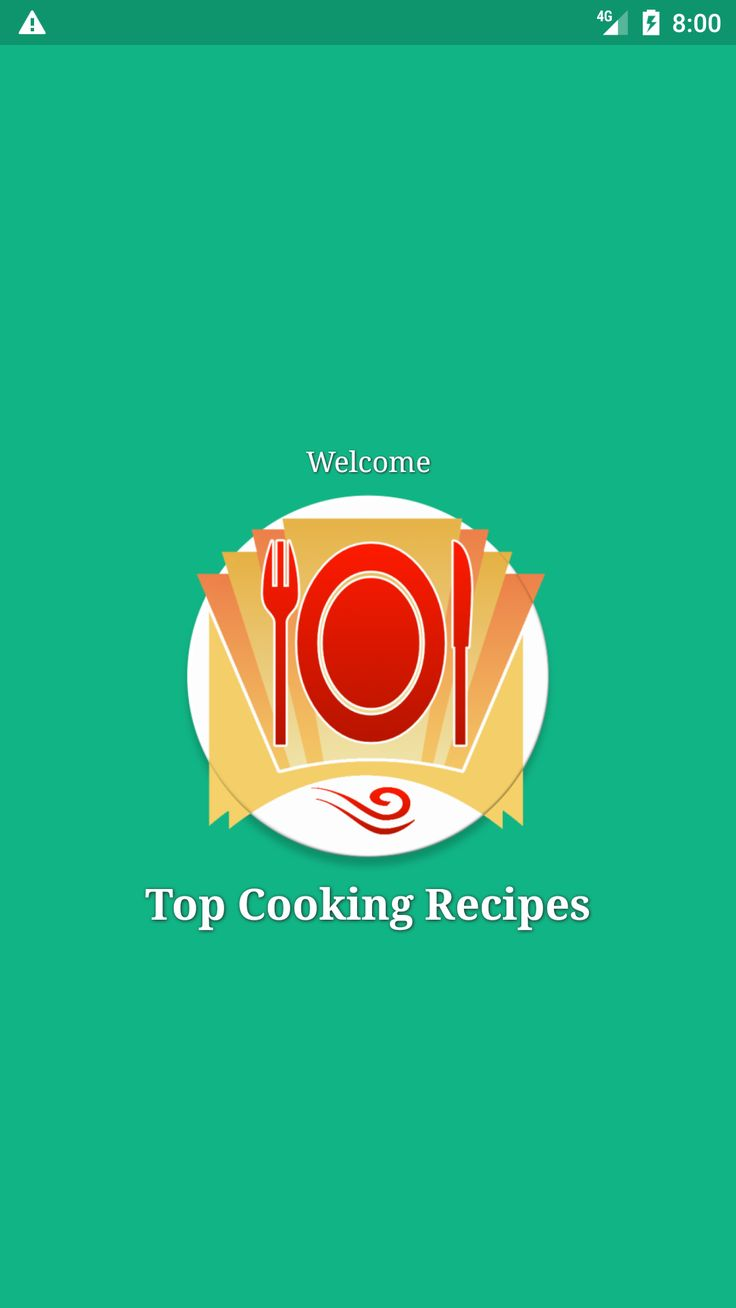11 best all recipes free best foods images on pinterest tasty 11 best all recipes free best foods images on pinterest tasty food recipes tasty recipe and yummy recipes forumfinder Images