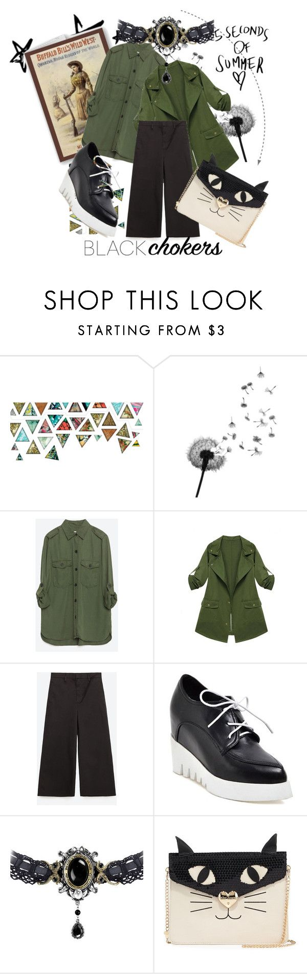 Casual friday/date night/girls night   My Style   Pinterest