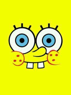 #SpongebobSquarpants