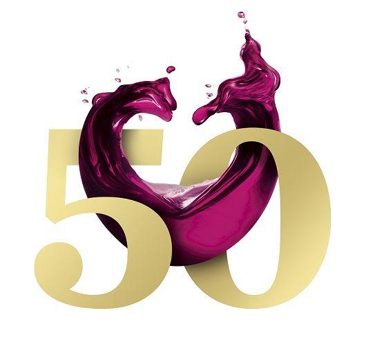 Vi aspettiamo al #Vinitaly  dal 10 al 13 Aprile al PAD 6 Friuli Venezia Giulia - STAND Ersa E7 - TENUTA FERNANDA CAPPELLO