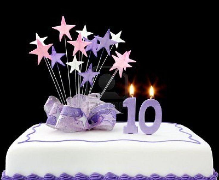 Risultati immagini per numeri per torta di compleanno
