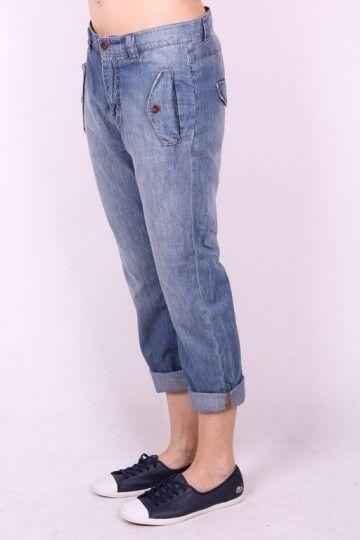 Marc Opolo jeans women boyfriend