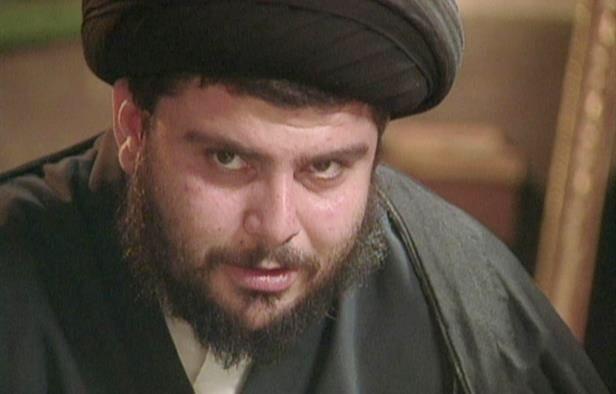 Antichrist Abolishes Iraqi's Individual Rights (Rev 13:16). http://andrewtheprophet.com/blog/2015/09/12/12122/