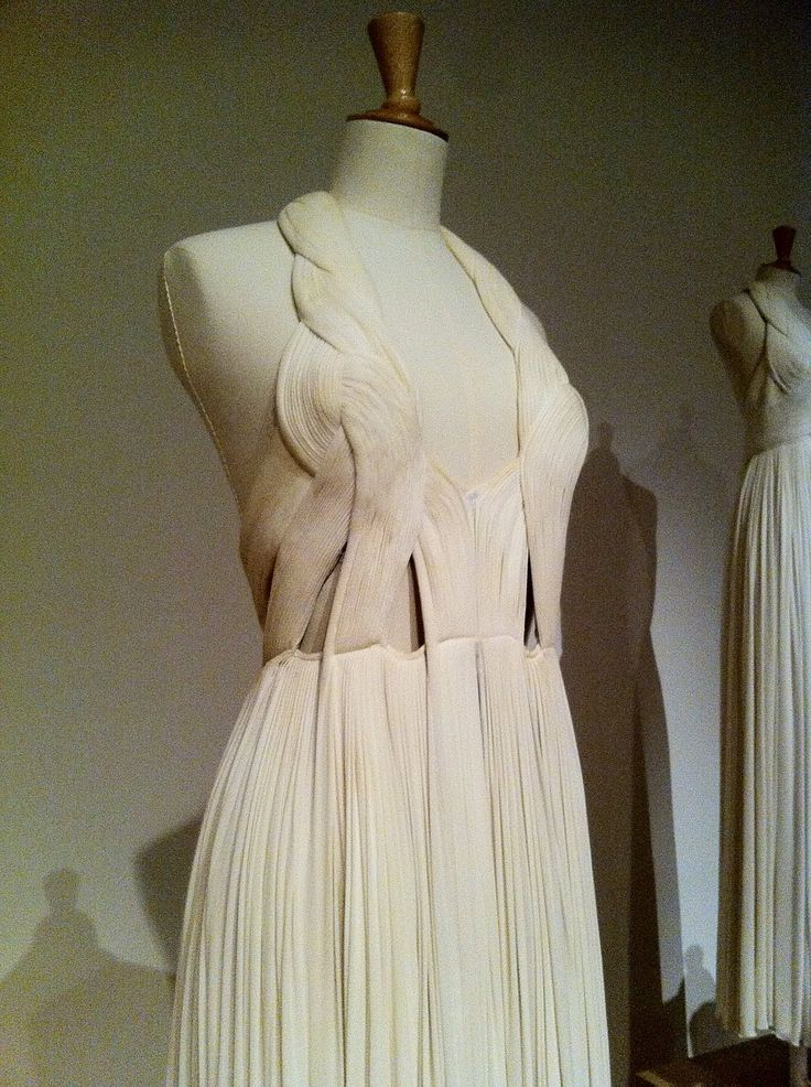 Madame Gres designer - Google Search